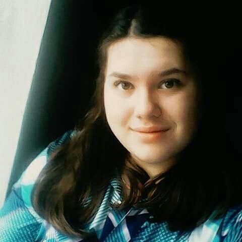 ltvjyif's Profile Photo