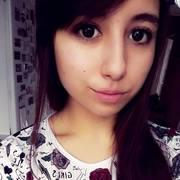 Andzia459's Profile Photo