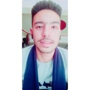 Ahmed_MODY_Mohamed's Profile Photo