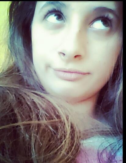 SabinaPaduch's Profile Photo