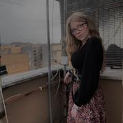AlessandraMarcone's Profile Photo