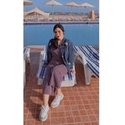 NaghamSharaf's Profile Photo