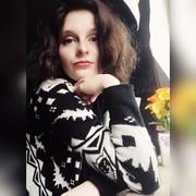 Laurybaerchen's Profile Photo