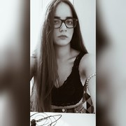 SilviaGamboa_00's Profile Photo