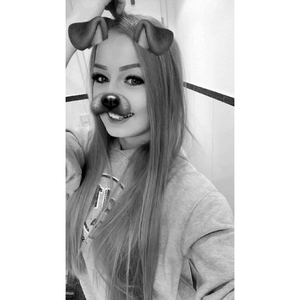 Miss__Khalifa's Profile Photo