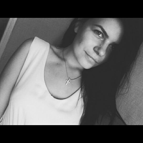 ololoshka16's Profile Photo