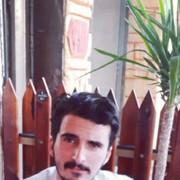 laithalzubaudi's Profile Photo