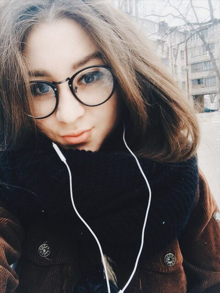 DantiAntiya's Profile Photo