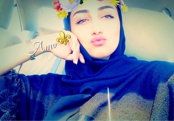 Amo_257's Profile Photo