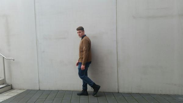 MelvinCatic's Profile Photo