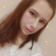 Tifanii21's Profile Photo