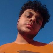mohamedmky14's Profile Photo