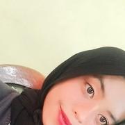 wahyunikf03's Profile Photo