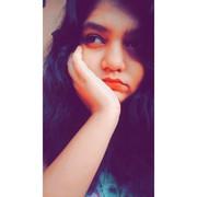 zayuka7's Profile Photo