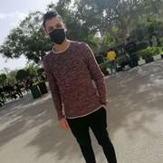 akramibrahim568's Profile Photo