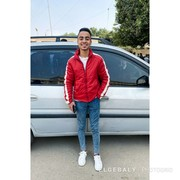 mahmoud_elgebaly6's Profile Photo