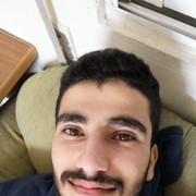 moathalghzawi's Profile Photo