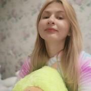 funnygirl1808's Profile Photo