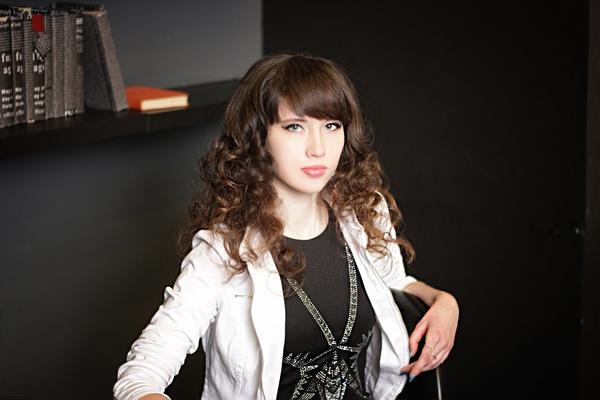 cocacolalight897's Profile Photo