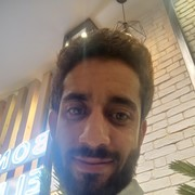 OmarRagab436's Profile Photo