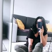 mrraucxd's Profile Photo