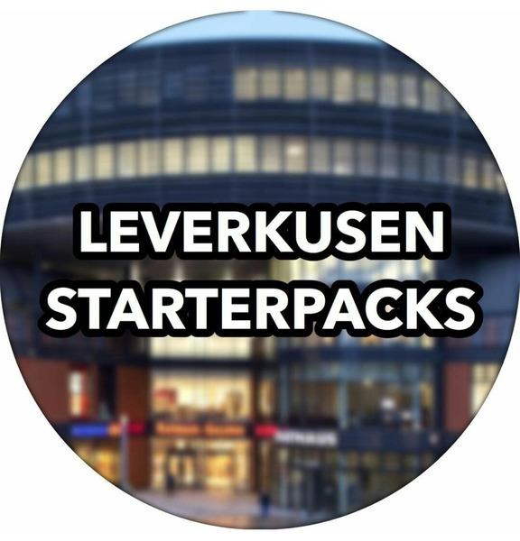 Leverkusen_Starterpacks's Profile Photo