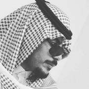 SultanAlharbi20's Profile Photo