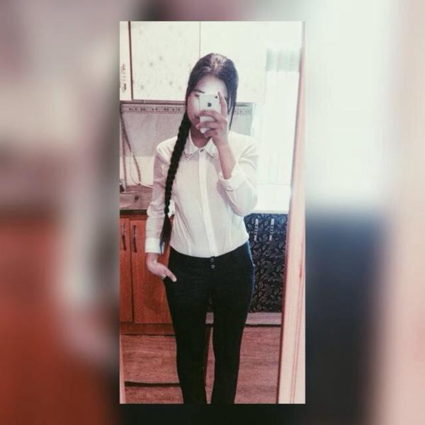 Aya0200's Profile Photo