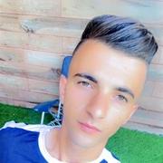 qaissawaf19's Profile Photo