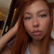 id164065391's Profile Photo