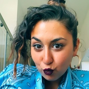 aleeeegrandi's Profile Photo