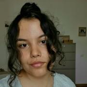 Andrecaeliza's Profile Photo