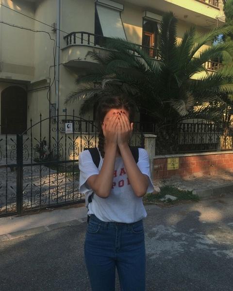Aycakadir8907's Profile Photo