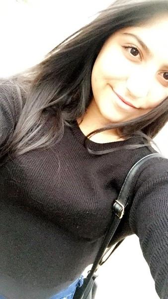 Sahnazxx's Profile Photo
