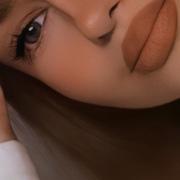 sofie_cdk's Profile Photo