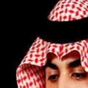 mm_thiyabat's Profile Photo