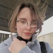 eee_kris's Profile Photo