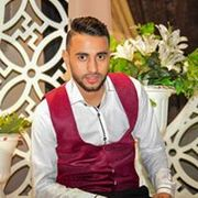 mahmoudessa762's Profile Photo