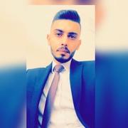 Khalead35's Profile Photo