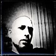 Muhammadedo11's Profile Photo