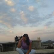 fernandamedina9's Profile Photo