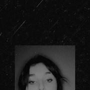 WLODXX's Profile Photo