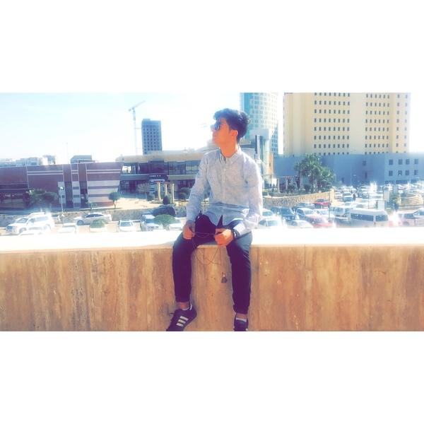 miran_hawrami's Profile Photo