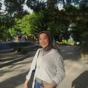 aadinndaa's Profile Photo