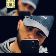 osiadosaod's Profile Photo