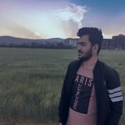 AlemSAH2321's Profile Photo