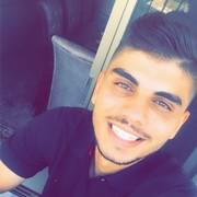 husamabuhaybeh's Profile Photo