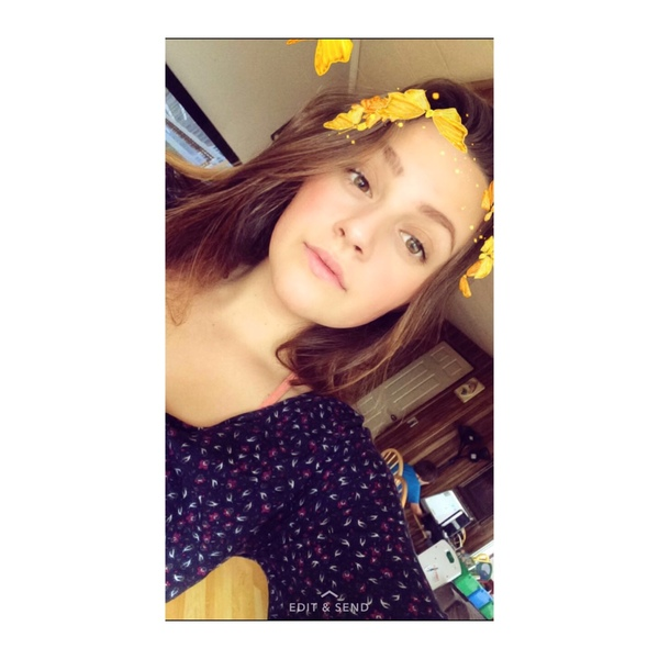 ommgmarilyn's Profile Photo