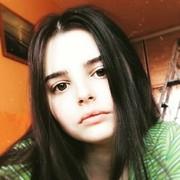 Kseniafomicheva's Profile Photo