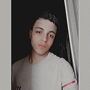 mohamedyehia1041's Profile Photo